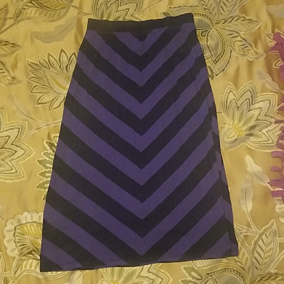 Old Navy Other - Skirt